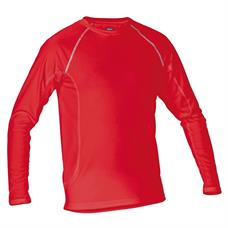 Stanno Thermal Shirt L.S