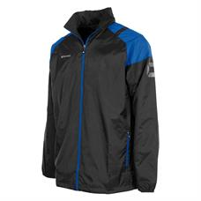 Stanno Centro All Weahter Jacket for managers and players.