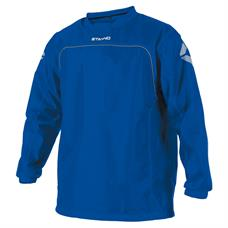 Stanno Corporate All Weather Top