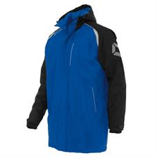 Stanno Centro Coach Padded Jacket for managers