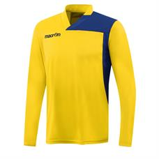 Macron Perseus Shirt (Long Sleeve)