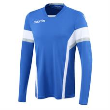 Macron Strength Shirt (Long Sleeve)