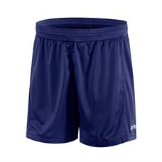 Macron Wonder Ladies Short