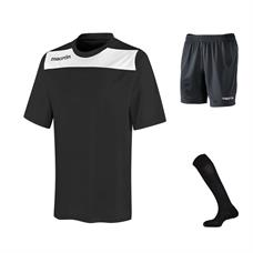 Macron Andromeda Kit Bundle (10 Shirts, Shorts & Socks)