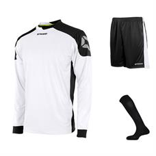 Stanno Campione Kit Bundle of 10