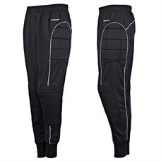 Prostar Castillo II Goalkeeper Trouser
