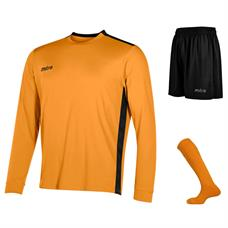 Mitre Charge Kit Set Long Sleeve