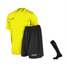 Prostar Fasano 5-a-side Kit Deal (5 Shirts, Shorts & Socks)