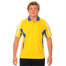 Pro Team Rio Polo Shirt