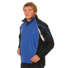 Pro Team Teamstar Jacket