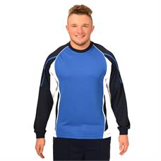 Pro Team Teamstar Long Sleeve T-Shirt