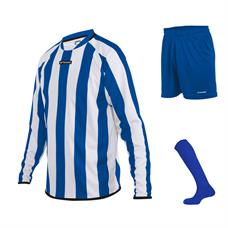 Stanno Goteborg Set Bundle Full Football Match Kit of 12