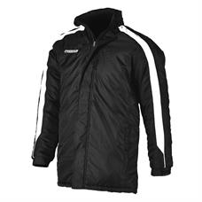 Prostar Magnetic Bench Coaches Jacket