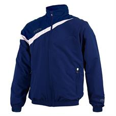Mitre Polarize Fleece Lined Wet Jacket