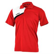 Mitre Polarize Polo Shirt