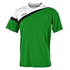 Mitre Polarize Poly Training T-Shirt