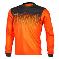 Mitre Command Goalkeeper Shirt