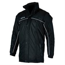 Mitre Polarize Bench Coaches Jacket