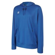 Umbro Club Essential Poly Hoody