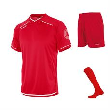 Stanno Futura Full Football Match Kit Set of 12