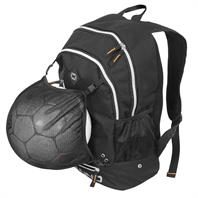 Stanno Backpack with Net