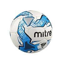 Mitre Impel Midi Football Soft Touch (Size 2)