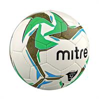 Mitre Nebula PU Futsal Match Football