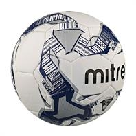 Mitre Primero Training Ball (Soft Touch Training Ball)