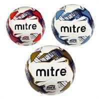 Mitre Impel Football Exclusivo (Soft Touch Training Ball)