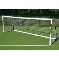 Samba 12x4 FT PlayFast Goal
