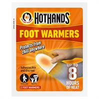 HotHands Hand Warmers (Pair)
