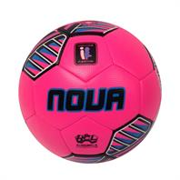 iPro Nova High Performance Laminate Training Football (3,4,5) (P)