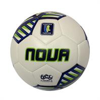 iPro Nova High Performance Laminate Training Football (4 & 5) (W)