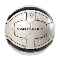 Precision Sao Paulo Soft Touch Futsal Football (Size 4 & 5)