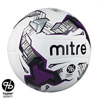 Mitre Promax Hyperseam Football (Size 5)