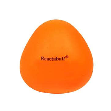 Reaction Ball (Large 20cm)