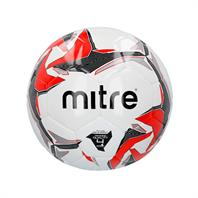 Mitre Tempest II Futsal Ball (Size 3 and 4)