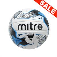 Mitre Ultimatch Football (Size 3 )