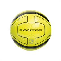 Precision Santos Midi Football Soft Touch (Size 2)