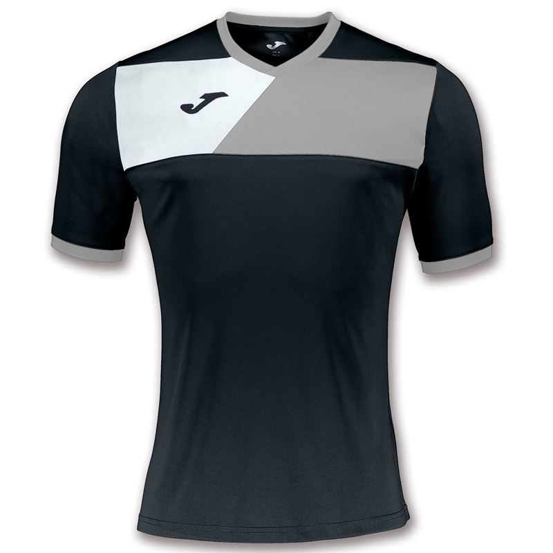 joma football shirt size guide