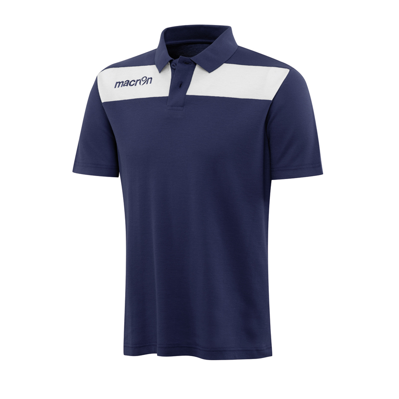Buy macron clio polo shirt for Different types of polo shirts
