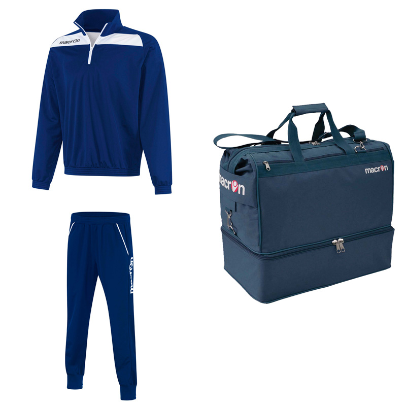 umbro tracksuit bottoms size guide