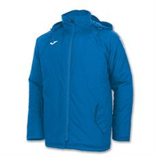 Joma Everest Bench Rain Jacket