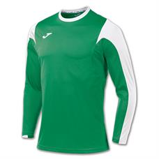 Joma Estadio Long Sleeve Shirt
