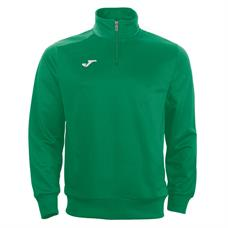Joma Combi Faraon 1/2 Zip Poly Top