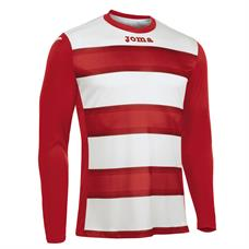 Joma Europa Hoop Long Sleeve Shirt