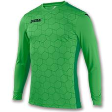 Joma Derby III Goalkeeper Shirt