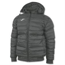 Joma Urban Padded Bomber Jacket