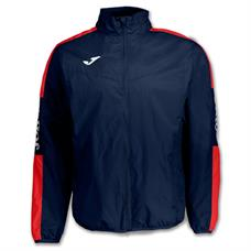 Joma Champion IV Shower Jacket