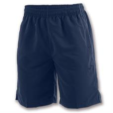 Joma Combi Bermuda Niza Shorts (With Zips)